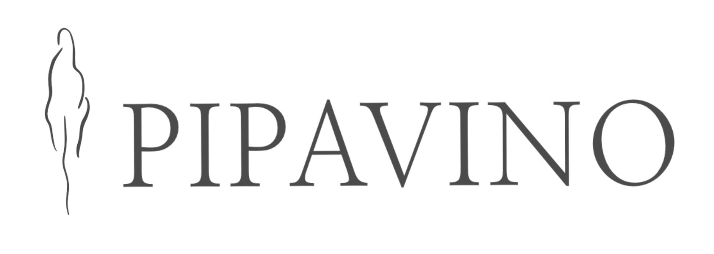 Pipavino